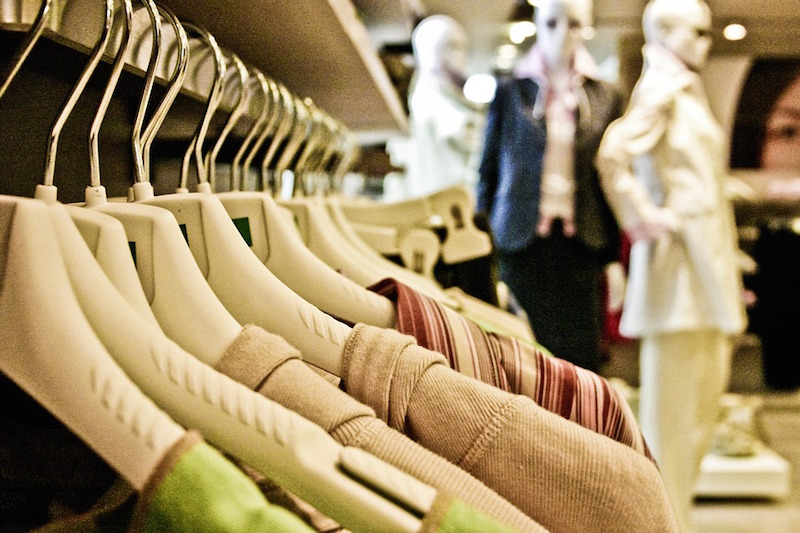 Il Tax Free Shopping cala in Europa, ma in 7 anni raddoppia i volumi del Lusso
