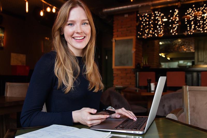 Millennials e lavoro: più fiducia nel futuro