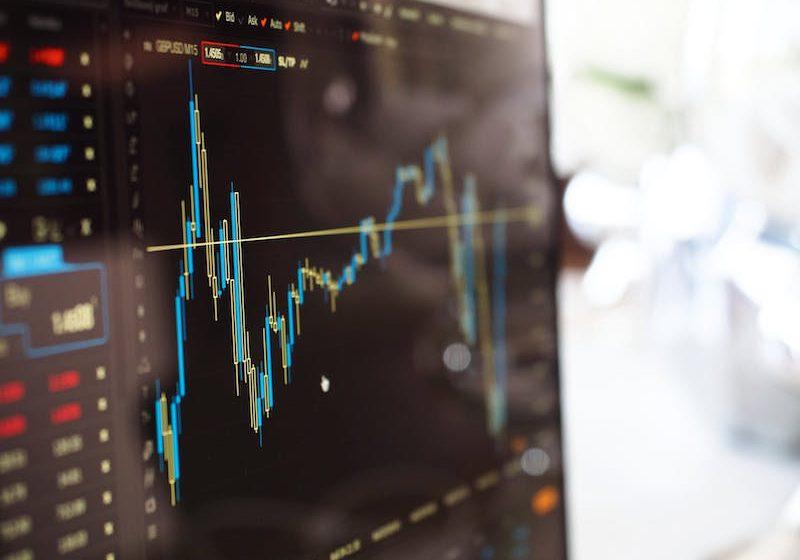 A febbraio Pil stimato -0,1% annuo