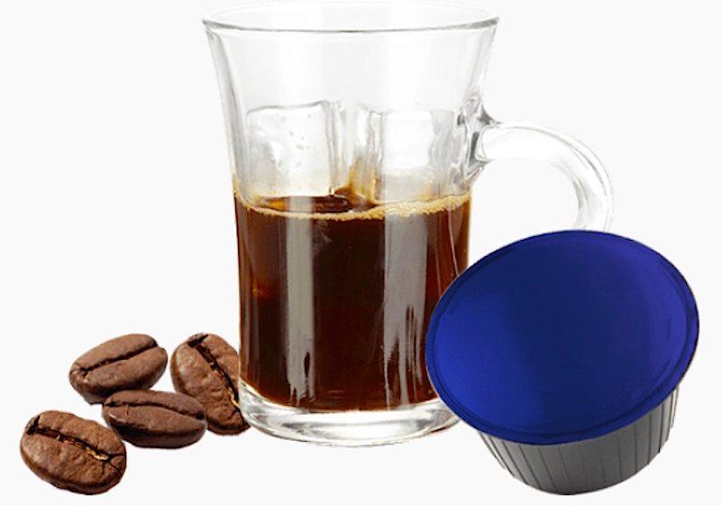 Capsule del caffè, compatibili od originali? A ognuno la sua scelta