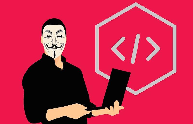 Il 23% dei domini preso di mira da attacchi informatici