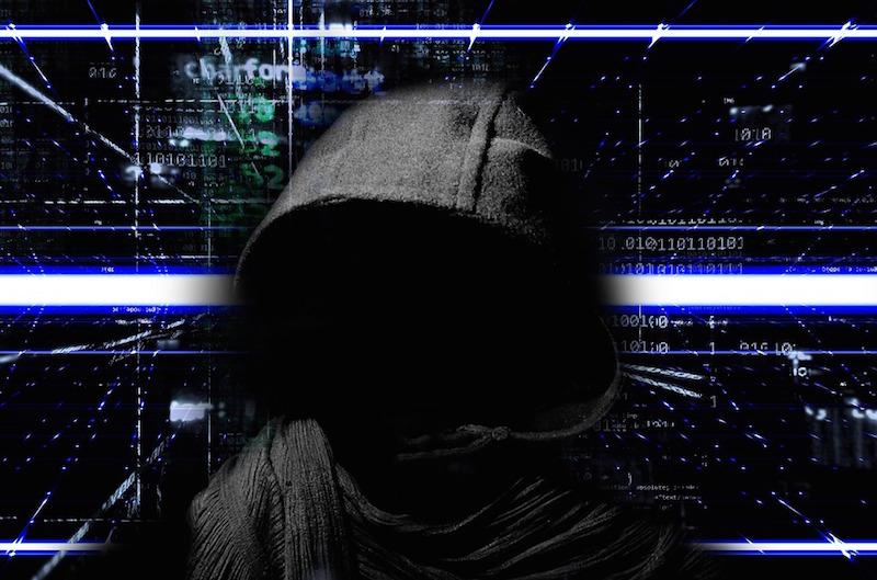 Aumentano gli attacchi di cybercrime, nel mirino la Sanità