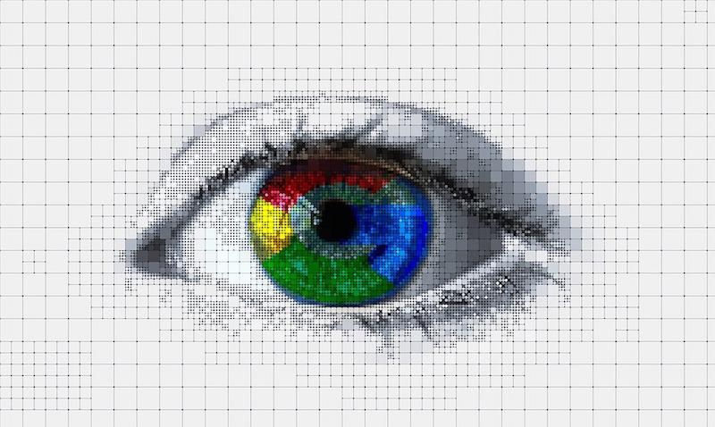 Riconoscimento facciale, Google valuta i rischi e propone una regolamentazione globale