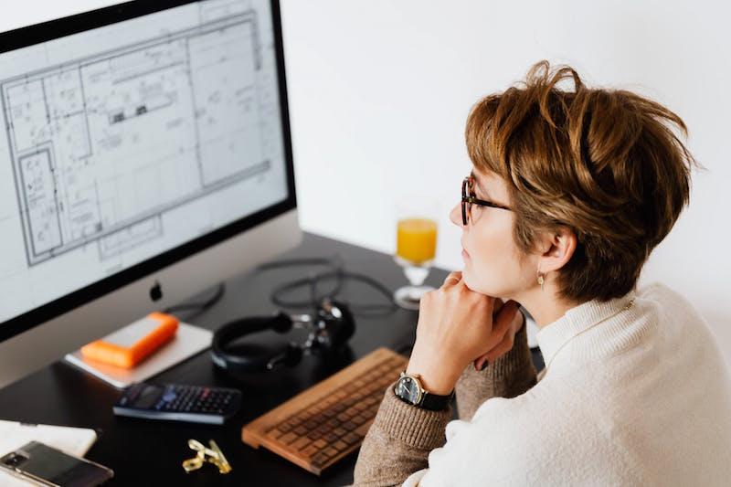 Imprenditoria, rallenta ma non si ferma la crescita delle imprese al femminile
