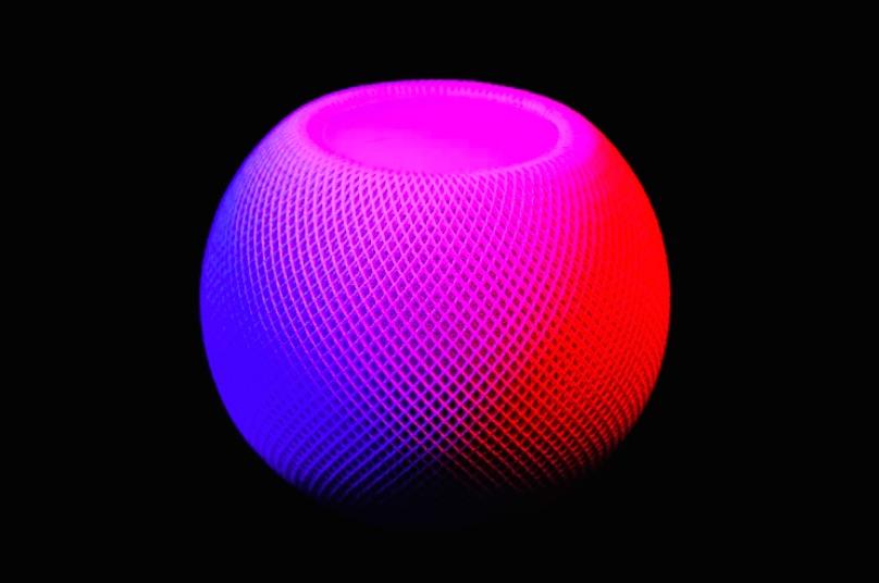Smart speaker, nuova passione globale: meglio se con display integrato