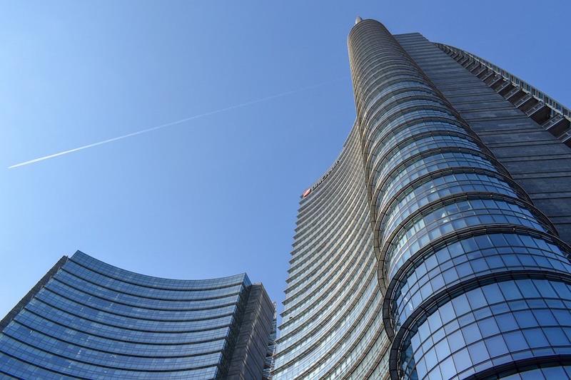Milano capitale delle start up innovative, il 19% del totale