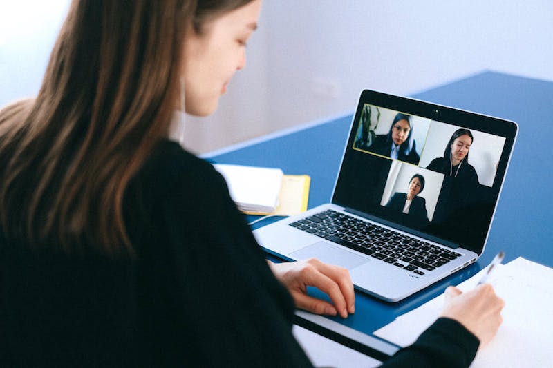 Colloqui a distanza, la soluzione digitale che piace a HR e a candidati