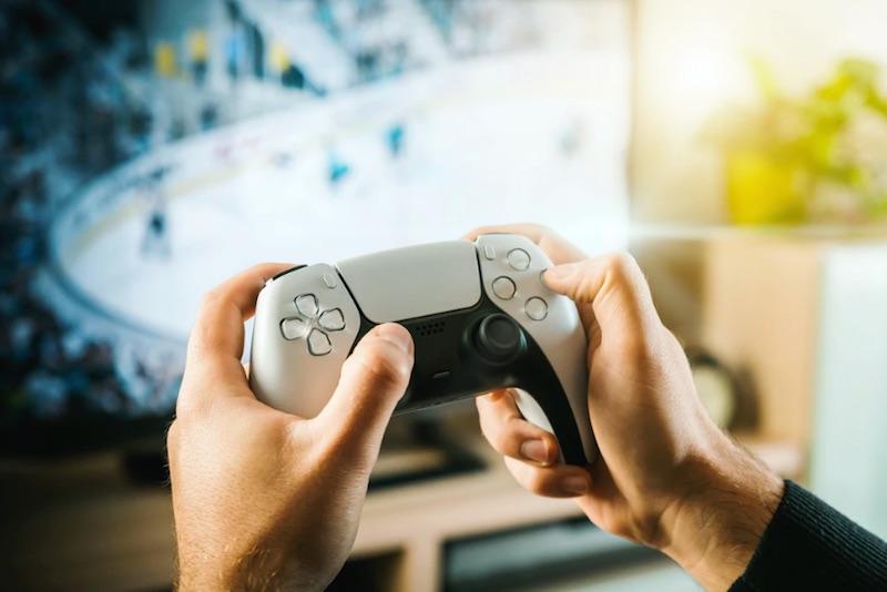 Il 2020 è l'anno delle Console Gaming