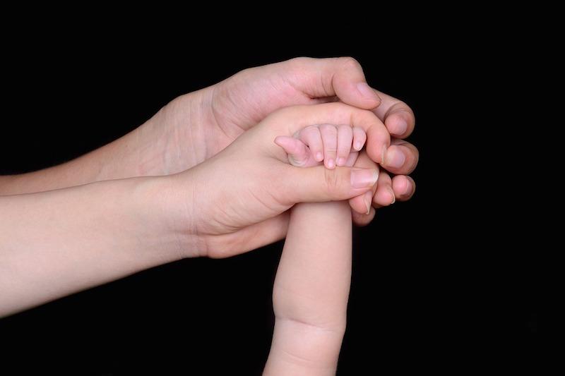 Tre italiani su 4 pensano a un figlio entro i prossimi 5 anni